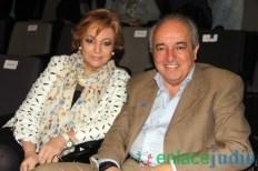 29-ENERO-2018-LORD RABBI JONATHAN SACKS EN EL MUSEO MEMORIA Y TOLERANCIA-96