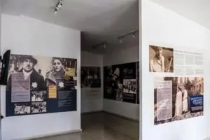 La isla dentro de una isla la historia juda de Cuba