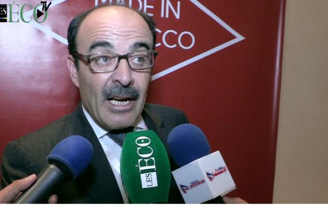 Partido marroquí retira proyecto de ley para quitar la ciudadanía a los emigrantes a los asentamientos