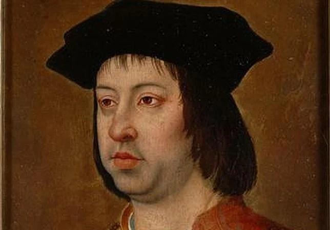 La ascendencia judía del Rey Fernando «El Católico» y su primo el II Duque de Alba