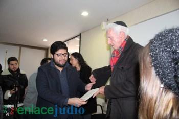 01-FEBRERO-2018-CONFERENCIA DE LUIS OPATOWSKI-15