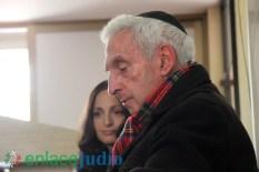 01-FEBRERO-2018-CONFERENCIA DE LUIS OPATOWSKI-33