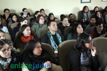 01-FEBRERO-2018-CONFERENCIA DE LUIS OPATOWSKI-47