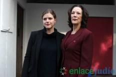 06-FEBRERO-2018-CASA LUIS BARRAGAN PRESENTA PARAMETERS DE BRUCE NAUMAN-75