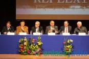 06-FEBRERO-2018-GRUPO PAAZ CONMEMORA EL DIA INTERNACIONAL DE LAS VICTIMAS DEL HOLOCAUSTO-12