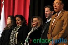 06-FEBRERO-2018-GRUPO PAAZ CONMEMORA EL DIA INTERNACIONAL DE LAS VICTIMAS DEL HOLOCAUSTO-24
