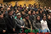 06-FEBRERO-2018-GRUPO PAAZ CONMEMORA EL DIA INTERNACIONAL DE LAS VICTIMAS DEL HOLOCAUSTO-42