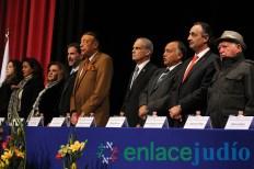 06-FEBRERO-2018-GRUPO PAAZ CONMEMORA EL DIA INTERNACIONAL DE LAS VICTIMAS DEL HOLOCAUSTO-47