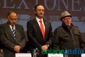 06-FEBRERO-2018-GRUPO PAAZ CONMEMORA EL DIA INTERNACIONAL DE LAS VICTIMAS DEL HOLOCAUSTO-61
