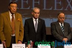 06-FEBRERO-2018-GRUPO PAAZ CONMEMORA EL DIA INTERNACIONAL DE LAS VICTIMAS DEL HOLOCAUSTO-62