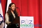 06-FEBRERO-2018-GRUPO PAAZ CONMEMORA EL DIA INTERNACIONAL DE LAS VICTIMAS DEL HOLOCAUSTO-8