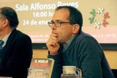 06-FEBRERO-2018-NUEVO LIBRO OFRECE UNA VISION HACIE EL INTERIOR DE LOS GRUPOS DE ULTRADERECHA ALEMANES-1