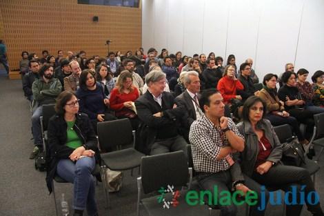 06-FEBRERO-2018-NUEVO LIBRO OFRECE UNA VISION HACIE EL INTERIOR DE LOS GRUPOS DE ULTRADERECHA ALEMANES-22