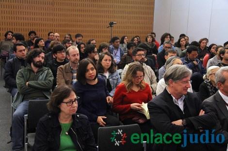 06-FEBRERO-2018-NUEVO LIBRO OFRECE UNA VISION HACIE EL INTERIOR DE LOS GRUPOS DE ULTRADERECHA ALEMANES-24