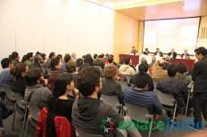 06-FEBRERO-2018-NUEVO LIBRO OFRECE UNA VISION HACIE EL INTERIOR DE LOS GRUPOS DE ULTRADERECHA ALEMANES-26