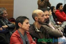 06-FEBRERO-2018-NUEVO LIBRO OFRECE UNA VISION HACIE EL INTERIOR DE LOS GRUPOS DE ULTRADERECHA ALEMANES-29