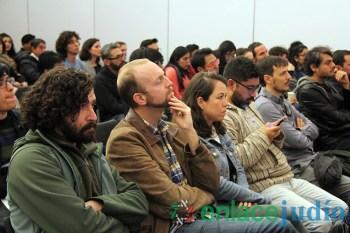 06-FEBRERO-2018-NUEVO LIBRO OFRECE UNA VISION HACIE EL INTERIOR DE LOS GRUPOS DE ULTRADERECHA ALEMANES-38