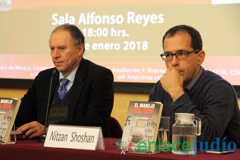 06-FEBRERO-2018-NUEVO LIBRO OFRECE UNA VISION HACIE EL INTERIOR DE LOS GRUPOS DE ULTRADERECHA ALEMANES-53