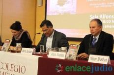 06-FEBRERO-2018-NUEVO LIBRO OFRECE UNA VISION HACIE EL INTERIOR DE LOS GRUPOS DE ULTRADERECHA ALEMANES-55
