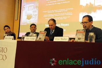 06-FEBRERO-2018-NUEVO LIBRO OFRECE UNA VISION HACIE EL INTERIOR DE LOS GRUPOS DE ULTRADERECHA ALEMANES-6