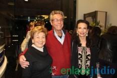 07-FEBRERO-2018-UTE LEMPER SONGS OF ETERNITY EN EL LUNARIO DEL AUDITORIO NACIONAL-150