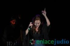 07-FEBRERO-2018-UTE LEMPER SONGS OF ETERNITY EN EL LUNARIO DEL AUDITORIO NACIONAL-20