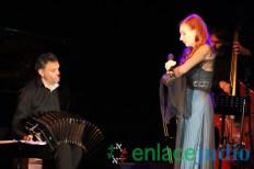 07-FEBRERO-2018-UTE LEMPER SONGS OF ETERNITY EN EL LUNARIO DEL AUDITORIO NACIONAL-30