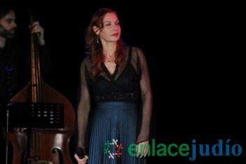 07-FEBRERO-2018-UTE LEMPER SONGS OF ETERNITY EN EL LUNARIO DEL AUDITORIO NACIONAL-68