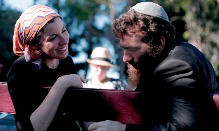 De Levítico a Woody Allen: 10 frases de amor en el judaísmo