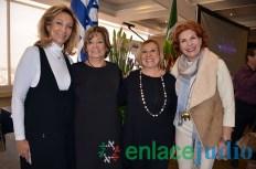 09-FEBRERO-2018-CAMBIO DE MESA DIRECTIVA DE NAAMAT-22