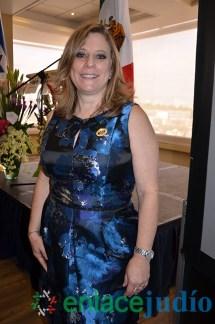 09-FEBRERO-2018-CAMBIO DE MESA DIRECTIVA DE NAAMAT-3