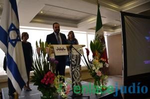 09-FEBRERO-2018-CAMBIO DE MESA DIRECTIVA DE NAAMAT-31