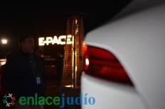 12-FEBRERO-2018-EL NUEVO JAGUAR E PACE LLEGA A MEXICO-289