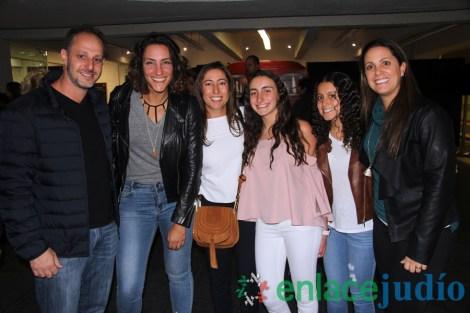 13-FEBRERO-2018-75 ANNOS DE NUESTRO COLEGIO HEBREO MONTE SINAI-113