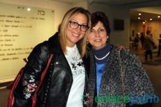 13-FEBRERO-2018-75 ANNOS DE NUESTRO COLEGIO HEBREO MONTE SINAI-115