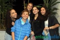 13-FEBRERO-2018-75 ANNOS DE NUESTRO COLEGIO HEBREO MONTE SINAI-142