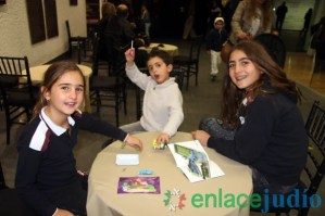 13-FEBRERO-2018-75 ANNOS DE NUESTRO COLEGIO HEBREO MONTE SINAI-154