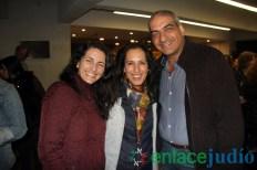 13-FEBRERO-2018-75 ANNOS DE NUESTRO COLEGIO HEBREO MONTE SINAI-163