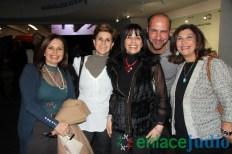 13-FEBRERO-2018-75 ANNOS DE NUESTRO COLEGIO HEBREO MONTE SINAI-169