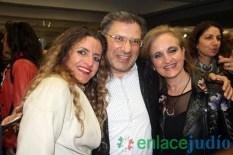 13-FEBRERO-2018-75 ANNOS DE NUESTRO COLEGIO HEBREO MONTE SINAI-175