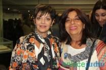 13-FEBRERO-2018-75 ANNOS DE NUESTRO COLEGIO HEBREO MONTE SINAI-23