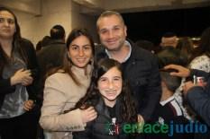 13-FEBRERO-2018-75 ANNOS DE NUESTRO COLEGIO HEBREO MONTE SINAI-30