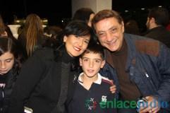 13-FEBRERO-2018-75 ANNOS DE NUESTRO COLEGIO HEBREO MONTE SINAI-31