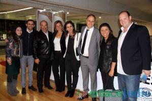 13-FEBRERO-2018-75 ANNOS DE NUESTRO COLEGIO HEBREO MONTE SINAI-37