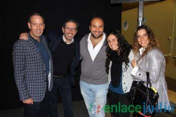 13-FEBRERO-2018-75 ANNOS DE NUESTRO COLEGIO HEBREO MONTE SINAI-38