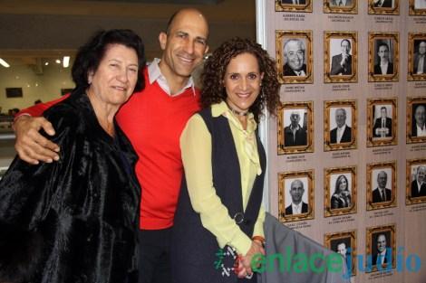 13-FEBRERO-2018-75 ANNOS DE NUESTRO COLEGIO HEBREO MONTE SINAI-59