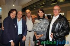 13-FEBRERO-2018-75 ANNOS DE NUESTRO COLEGIO HEBREO MONTE SINAI-61