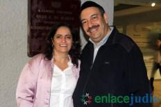 13-FEBRERO-2018-75 ANNOS DE NUESTRO COLEGIO HEBREO MONTE SINAI-66