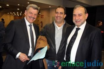 13-FEBRERO-2018-75 ANNOS DE NUESTRO COLEGIO HEBREO MONTE SINAI-67