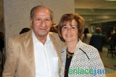 13-FEBRERO-2018-75 ANNOS DE NUESTRO COLEGIO HEBREO MONTE SINAI-76
